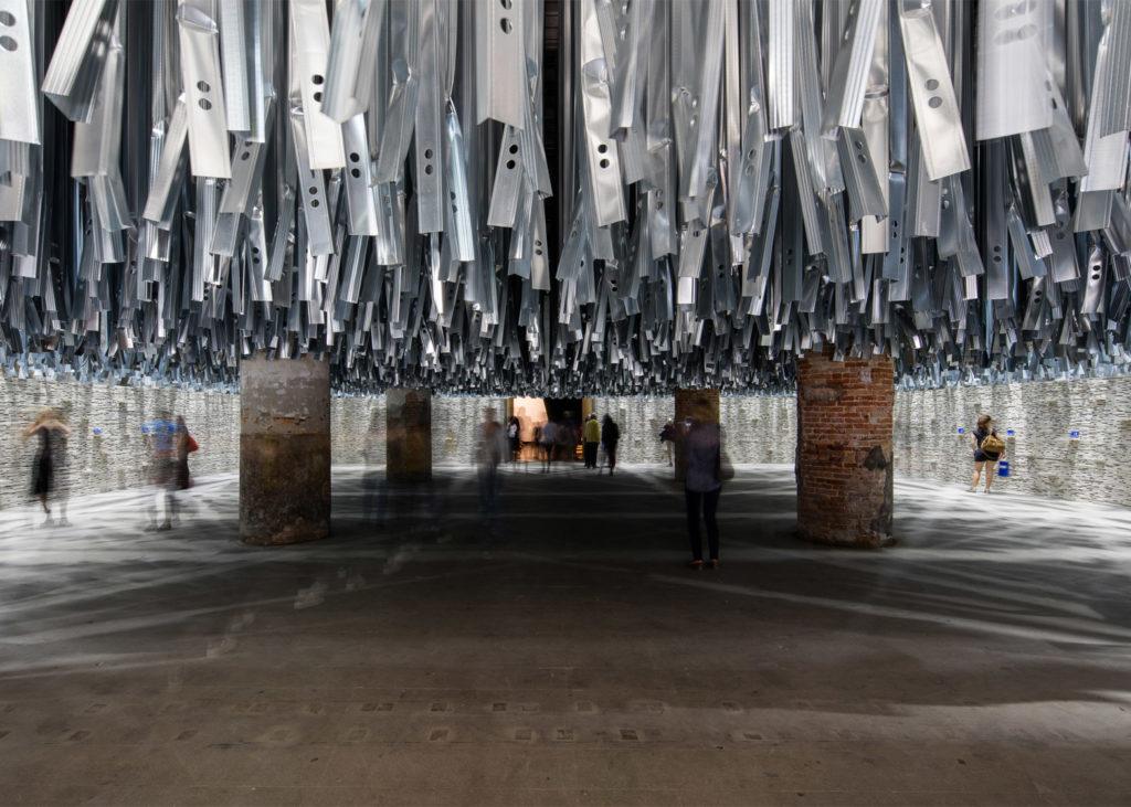 arsenale-entrance-exhibition-venice-architecture-biennale-2016_dezeen_1568_1