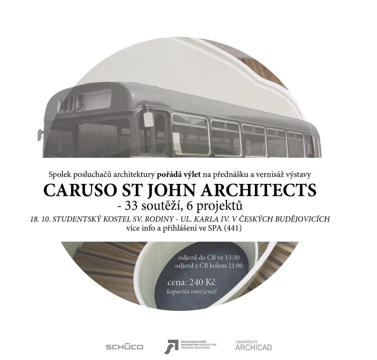 caruso-st-john-architects
